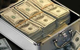Con người lúc có tiền, cần tránh xa 3 nơi, lúc không tiền, cần tránh xa 2 người