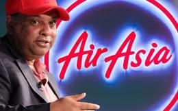 Khốn khổ vì Covid-19, CEO AirAsia kêu gọi Việt Nam và Đông Nam Á nối lại bay quốc tế