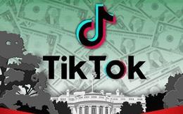 Oracle sắp thỏa thuận mua lại TikTok với giá 20 tỷ USD nhờ sự hỗ trợ của Nhà Trắng
