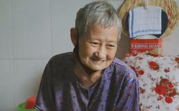"""Mái nhà chung của 146 cụ già neo đơn ở Sài Gòn: """"Bà chẳng thiếu gì cả, chỉ thiếu mỗi gia đình..."""""""
