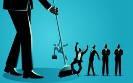 Không phải cứ làm lâu, thâm niên đầy đủ thì sếp gật đầu đồng ý tăng lương: Lý do nghe vô lý nhưng lại rất thuyết phục nằm ở đây!