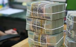 NIM của các ngân hàng sụt giảm rõ rệt