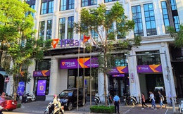 Đặt mục tiêu đứng đầu về ngân hàng số, TPBank đến nay đã làm được những gì?