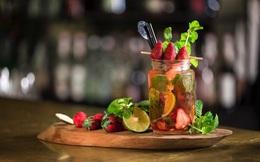 """Bạn biết gì về """"menu du jour"""", nét đỉnh cao của phong cách ẩm thực Pháp?"""