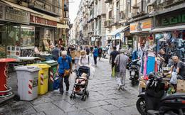 """Nước Ý và câu chuyện """"lội ngược dòng"""" giữa đại dịch: Từ vùng đất ác mộng bị xa lánh thành nơi khiến cả thế giới cảm thấy ghen tỵ vào lúc này"""