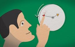 Tự do tài chính ở tuổi 34, triệu phú Mỹ chỉ ra 6 suy nghĩ sai lầm về nghỉ hưu sớm: Ai muốn sớm đạt được mục tiêu cần nhận thức rõ!