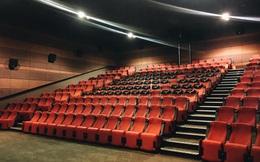 Hà Nam tạm dừng hoạt động karaoke, masage, rạp chiếu phim... từ 7h ngày 3/8
