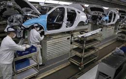 Reuters: PMI Trung Quốc, Nhật Bản, Hàn Quốc... hồi phục, Việt Nam có dấu hiệu trượt nhẹ