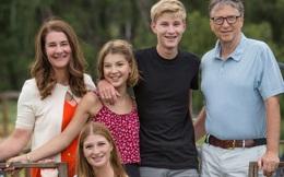 """Trong khi cả nước Mỹ """"quay cuồng"""" vì Covid-19, một ngày của tỷ phú Bill Gates diễn ra thế nào?"""