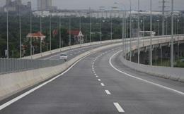 14 nhà đầu tư mua hồ sơ dự thầu 5 đoạn BOT cao tốc Bắc-Nam