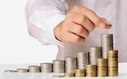 Thêm một doanh nghiệp niêm yết trên HoSE tiến hành giảm vốn điều lệ