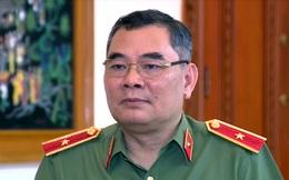 Bộ Công an: Trong số những người nhập cảnh trái phép từ Trung Quốc có lao động Việt Nam quay về