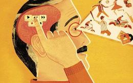 Người thông minh không xã giao vô bổ: Quý nhân lớn nhất của đời người là chính mình
