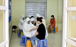 Asia Times: Minh bạch cao, huy động mọi nguồn lực, Việt Nam có thể tiếp tục xử lý tốt đại dịch