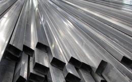 Indonesia gia hạn thời gian điều tra chống bán phá giá thép mạ nhôm kẽm từ Việt Nam thêm 6 tháng