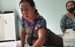 """Hàng chục hộ dân Hà Nội sập bẫy đa cấp, nguy cơ mất nhà: Bỗng nhiên mắc nợ gần 20 tỷ đồng vì đặt lòng tin vào """"siêu lừa"""""""