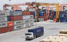 Xuất khẩu phương tiện vận tải của Việt Nam sang Nhật Bản đứng đầu về kim ngạch