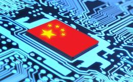 Vì lệnh cấm của Mỹ, Trung Quốc sẽ phải chi 300 tỷ USD để nhập chất bán dẫn