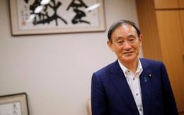 Xuất hiện nhân vật sáng giá kế nhiệm Thủ tướng Abe Shinzo?