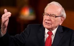 Đón sinh nhật tuổi 90, Warren Buffett bất ngờ chi hơn 6 tỷ USD mua cổ phần của 5 công ty hàng đầu Nhật Bản
