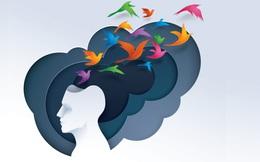 5 thói quen nhỏ giúp bạn thoát khỏi tình trạng căng thẳng cực độ: Ưu tiên chăm sóc cơ thể, bồi dưỡng tâm trí mỗi ngày để nhẹ bớt gánh nặng tinh thần