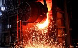 Ngành thép thay đổi cấu trúc hậu Covid-19: Doanh nghiệp dần đa dạng hoá thị trường xuất khẩu để giảm rủi ro