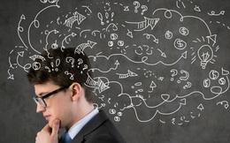 """Để tuổi tác không """"bào mòn"""" trí tuệ: Rèn luyện thường xuyên 5 thói quen này giúp bộ não luôn đạt trạng thái đỉnh cao"""