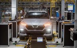 VinFast chắc chắn bán xe tại Úc nhưng ưu tiên Mỹ tiến và thống trị doanh số tại Việt Nam