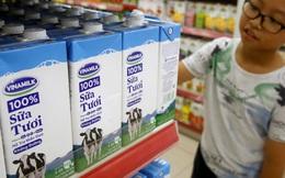 Lãi bình quân 20% mỗi năm, Arisaig Asia Consumer Fund thoái toàn bộ vốn khỏi Vinamilk sau 11 năm nắm giữ