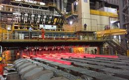 Formosa Hà Tĩnh đã lỗ lũy kế hơn 1 tỷ USD sau 2 năm đi vào hoạt động