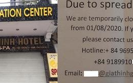 Khách sạn phố cổ Hà Nội ngậm ngùi đóng cửa, nghĩ cách tồn tại qua mùa dịch
