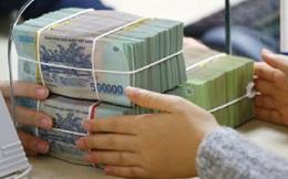 TP.HCM: 126.103 tỷ đồng cho vay doanh nghiệp SME bị ảnh hưởng bởi Covid-19, lãi suất không quá 5%
