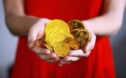 Tiền, tới lúc cần dùng rồi mới thấy thiếu; Người, tới lúc nghèo rồi mới biết khó