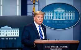 Ông Trump tuyên bố Mỹ sẽ có vaccine ngừa Covid-19 trước cuối năm nay