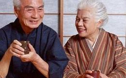 """Nhật Bản - 20 năm liền tuổi thọ trung bình cao nhất thế giới: Tất cả nhờ tuân thủ 10 quy tắc sinh hoạt """"bất biến"""""""