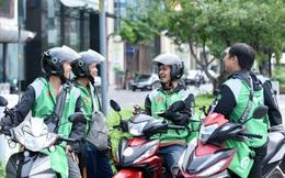 Gojek chính thức ra mắt ứng dụng tại thị trường Việt Nam, có thể truy cập ở tất cả các quốc gia Gojek có hoạt động