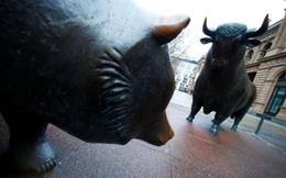 Chiến lược mua giữ của Buffett dần lỗi thời, nhà đầu tư ngày càng thích 'lướt sóng'
