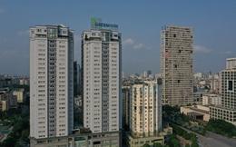Thị trường bất động sản: Hết năm vẫn chưa thể khởi sắc