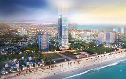 Dù nhiều dự án BĐS bị phạt, kiểm tra... TMS Group vẫn tham vọng làm chủ loạt siêu đô thị trải dài khắp cả nước