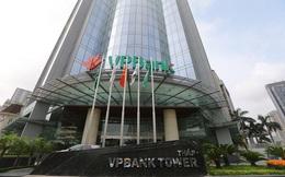 VPBank ủng hộ 5 tỷ đồng cho bệnh viện dã chiến Hòa Vang, Đà Nẵng và 5 tỷ đồng cho Quảng Nam