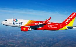 Vietjet quyết định đưa gần 18 triệu cổ phiếu quỹ ra bán cho nhà đầu tư chiến lược