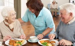 Khoa học chứng minh đây là 2 điều đặc biệt quan trọng giúp kéo dài tuổi thọ: Duy trì tốt thì sống vui khỏe đến trăm tuổi!