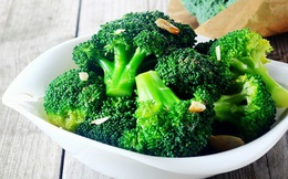 4 loại rau tuyệt đối không nên ăn sống, vừa không hấp thụ dinh dưỡng mà còn dễ ngộ độc