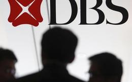 Ngân hàng lớn nhất Đông Nam Á sụt giảm 22% lợi nhuận