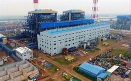 Vòng vo tổng mức đầu tư ở Nhiệt điện Thái Bình 2