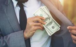 """Lớn là phải hiểu: Học cách """"keo kiệt"""" ở 3 phương diện, mới mong giữ được tiền"""
