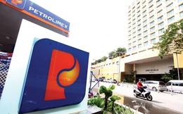 Petrolimex (PLX) ghi nhận khoản lợi ích thuế TNDN hoãn lại 397 tỷ sau soát xét, lỗ nửa đầu năm đã giảm mạnh xuống còn 692 tỷ đồng
