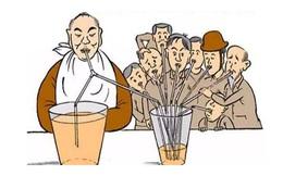 """4 câu chuyện thể hiện lối tư duy """"độc lạ"""" của người Do Thái, là nguyên nhân chính giúp dân tộc này có nhiều tỷ phú nhất thế giới"""