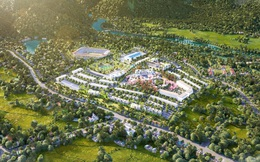 Phát hành 3.000 tỷ đồng trái phiếu lãi suất lên tới 18%, Apec Group lấy tiền phát triển hàng loạt dự án mới