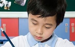 Bài viết không lãng phí của bạn 1 giây nào khi đọc của Tiến sĩ giáo dục gửi tới cha mẹ đang có con học cấp 1 trước thềm năm học mới